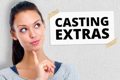 become a movie extra in 6 easy steps ace your audition