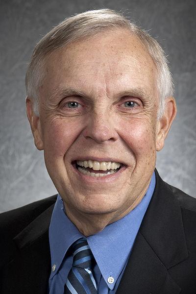 John Montana