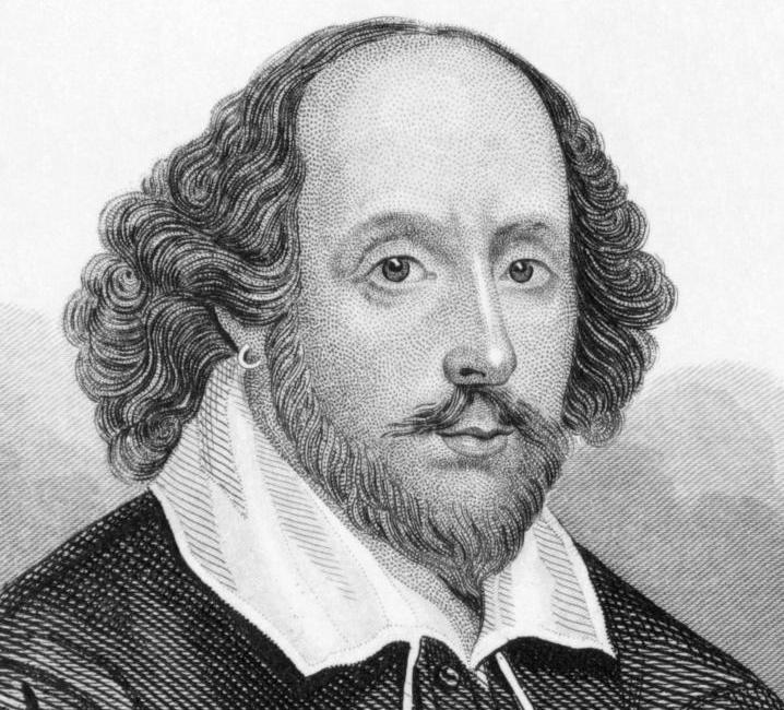 shakespeare women Shakespeare's life very little is known for certain about william shakespeare what we do know about his life comes from registrar records, court records, wills, marriage certificates and his tombstone in holy trinity church, stratford-upon-avon.