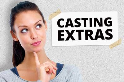 Become a Movie Extra in 6 Easy Steps | Ace Your Audition