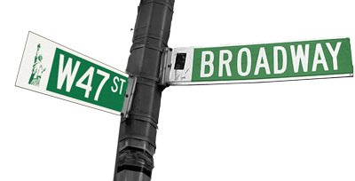 New York Acting Schools